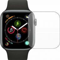 گلس ساعت apple watch s6 44mm