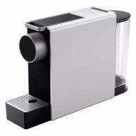 دستگاه قهوهساز کپسولی شیائومی مدل Scishare S1201-