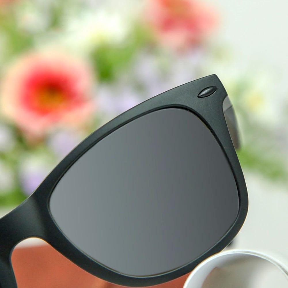 عینک آفتابی شیائومی مدل STR004-0120